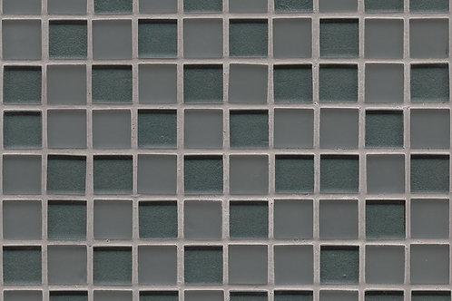 "Concrete 1""x 1"" - Manhattan Collection"