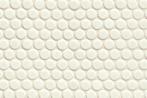 "White Matte 3/4""x 3/4"" - 360 Collection"
