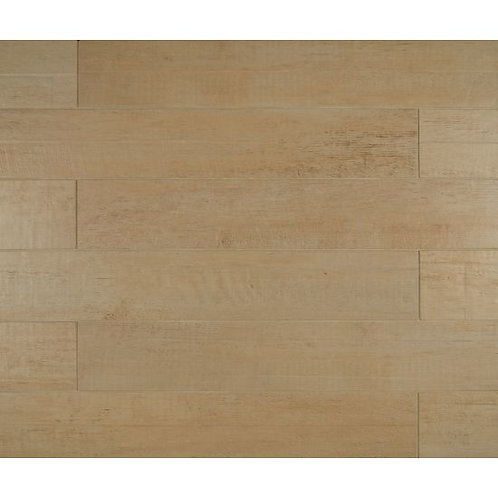 "Ecru 4""x 40""- Barrique Collection"