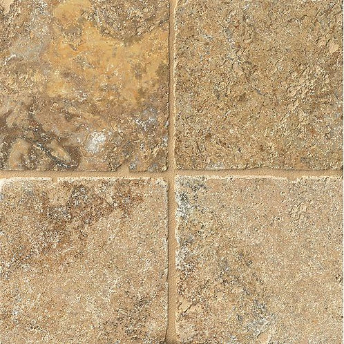 """Scabos - 6""""x 6"""" - Scabos Collection"""