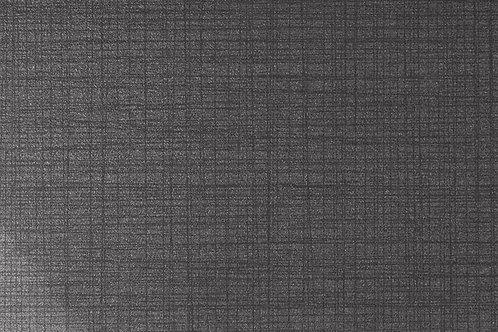 """Grey 12"""" x 24"""" - Elektra Series"""