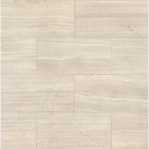 """Ashen Grey 12""""x 24""""- Ashen Grey Collection"""