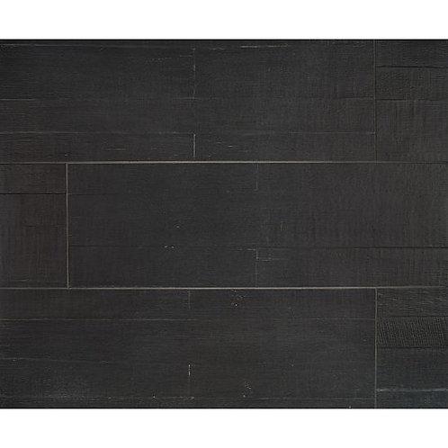 """Noir 8""""x 24""""- Barrique Collection"""