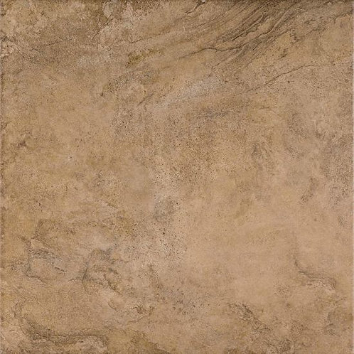 """Noce 18"""" x 18"""" - Stonefire Collection"""