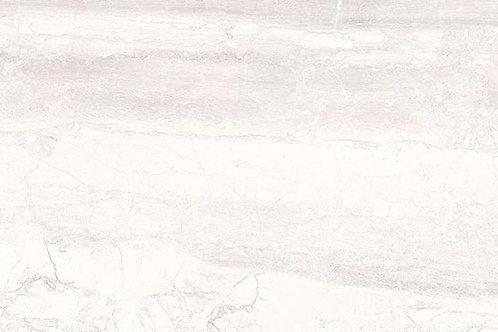 """White 12"""" x 24"""" - Luxury Series"""