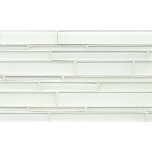 White Linen - Hamptons Collection