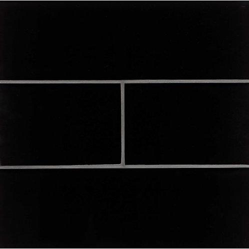 """Footprint 4""""x 12"""" - Hamptons Collection"""