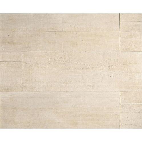 "Blanc 8""x 24""- Barrique Collection"