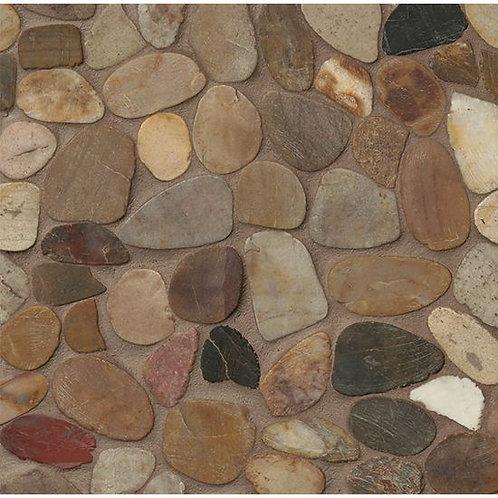 Kona Sands - Hemisphere Collection