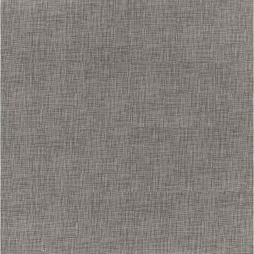 "Gray 12""x 24"" - Dagny Collection"