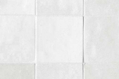 "White 5""x 5"" - Cloe Collection"
