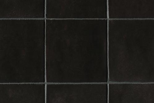 "Black 5""x 5"" - Cloe Collection"