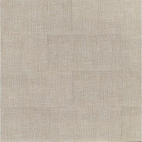 "Taupe 12""x 24"" - Dagny Collection"
