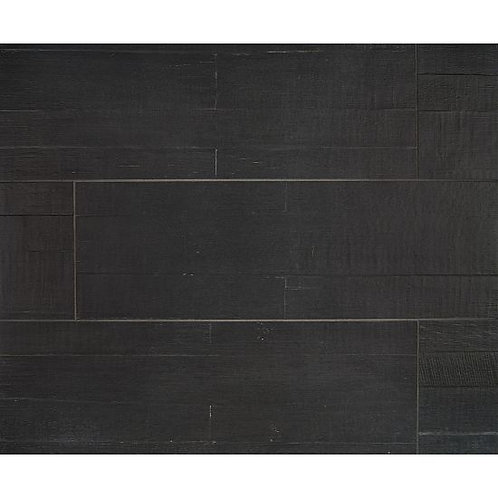 """Noir 8""""x 40""""- Barrique Collection"""