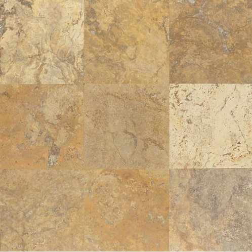 """Scabos - 12""""x 12"""" - Scabos Collection"""