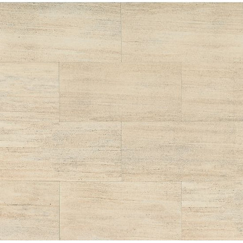 """Pearl 12""""x 24"""" - Materia 3D Collection"""
