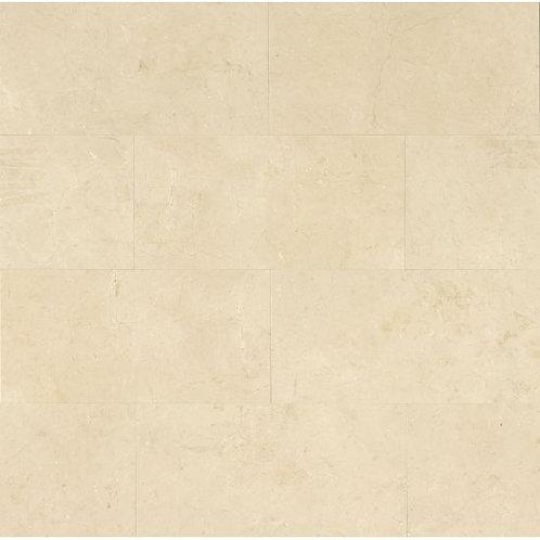 """Crema Marfil Select 12""""x 24"""" - Crema Marfil Select Collection"""