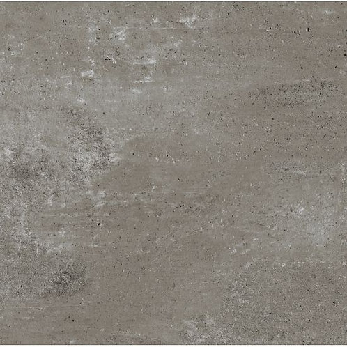 """Grey 12"""" x 12"""" - Simply Modern Collection"""