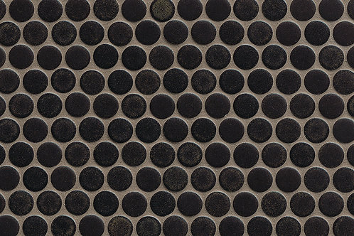 """Charcoal 3/4""""x 3/4 - 360 Collection"""