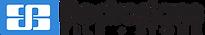 bedrosians-logo.png