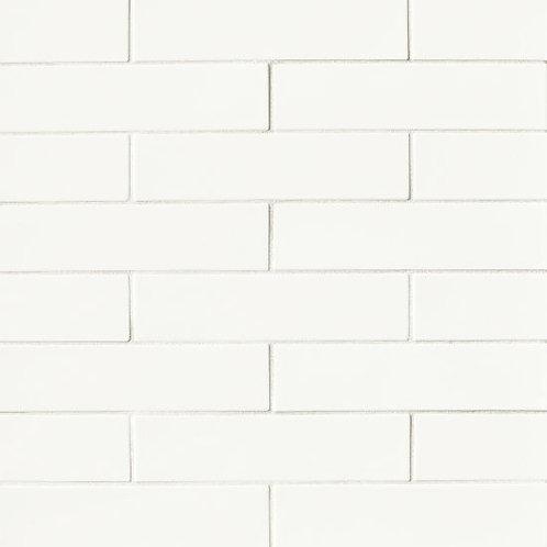 "White Sand 3""x 12"" - Costa Allegra Collection"