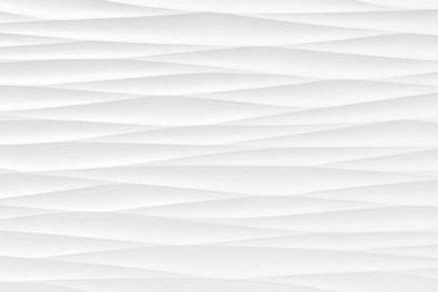 "Nieve 12"" x 36"" - Timeless Field Series"