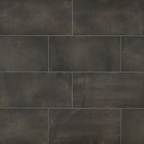 """Tobacco 12""""x 24"""" - Chateau Collection"""