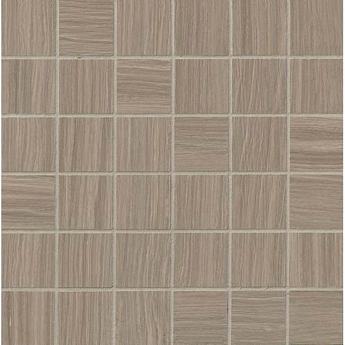 """Taupe Blend 2""""x 2"""" - Matrix Collection"""