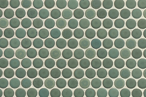 """Silver Sage 3/4""""x 3/4 - 360 Collection"""
