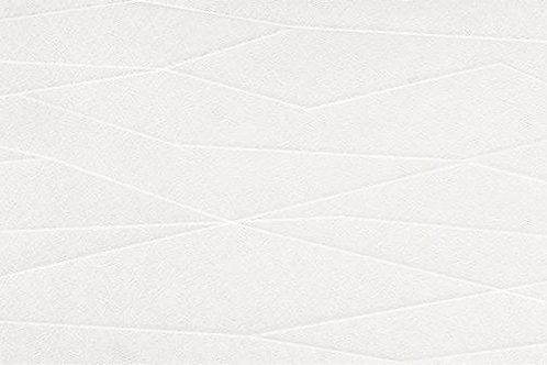 "Dimensional White  16"" x 48"" - Click Net Series"