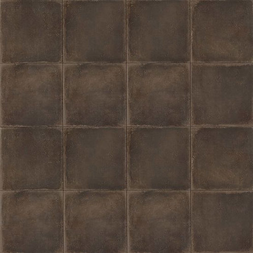 "Antique Cotto 12""x 12"" - Palazzo Collection"