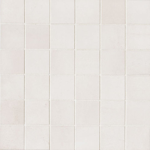"""Canvas 2""""x 2"""" - Chateau Collection"""
