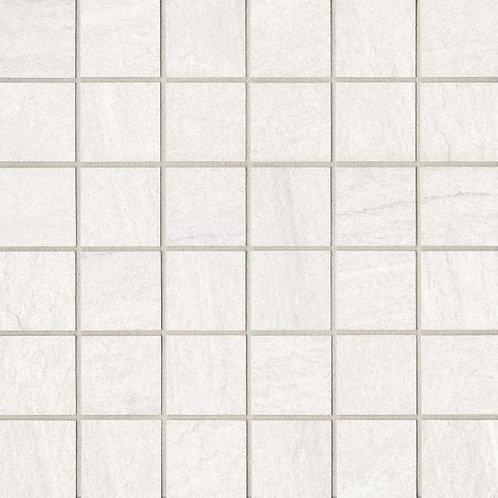 "Nova White 2""x 2"" - Urban 2.0 Collection"