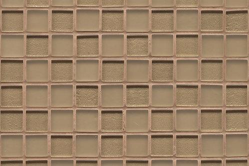 """Heiress 1""""x 1"""" - Manhattan Collection"""