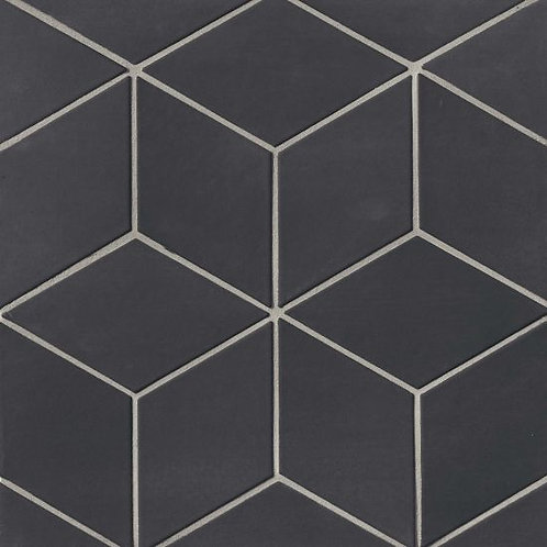 "Riverway 4.5""x 8"" - Costa Allegra Collection"