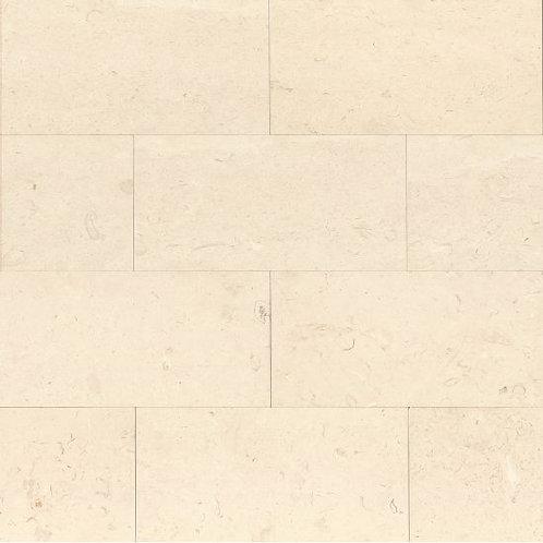"Corinthian White 12""x 24""- Corinthian White Collection"