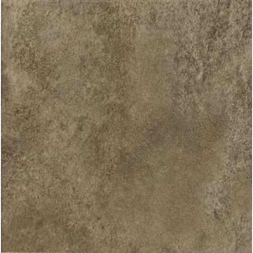 """Grey 6"""" x 6"""" - Stonefire Collection"""
