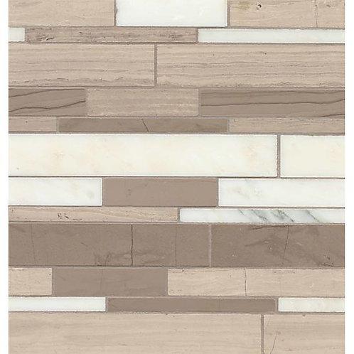 Penthouse Blend Random Linear  - Maison Collection