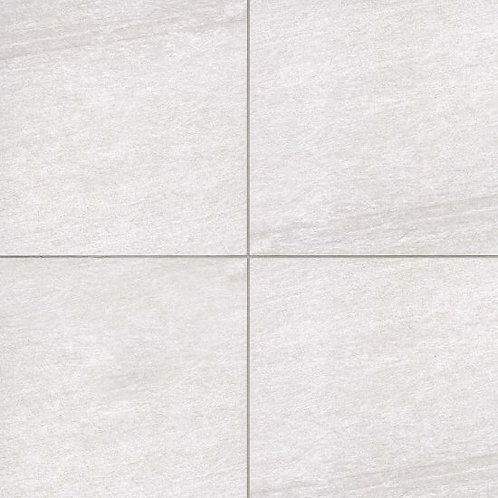 "Nova White  24""x 24"" - Urban 2.0  Collection"