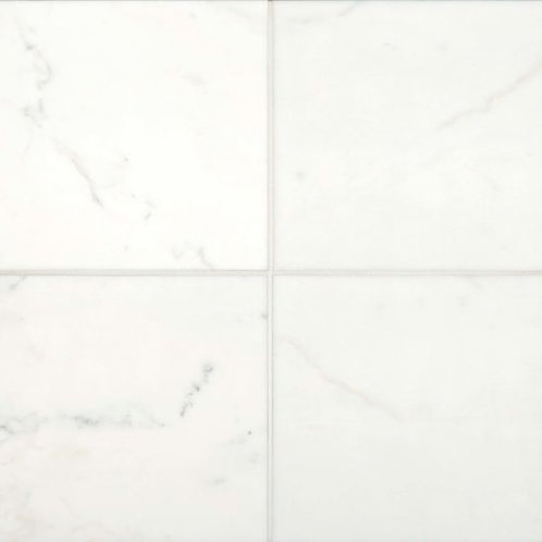 "Calacatta Oro 12""x 12"" - Calacatta Oro  Collection"