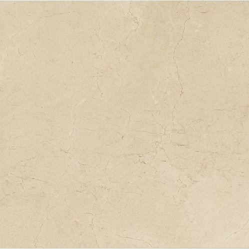 """Bianco 6""""x 6"""" - Marfil Collection"""