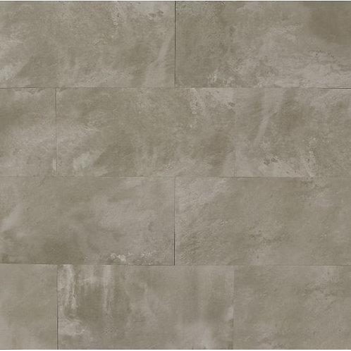"""Titan 12""""x 24"""" - Cemento Collection"""