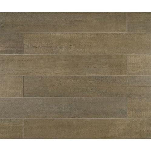 "Gris 4""x 24""- Barrique Collection"