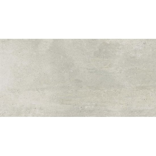 """Creme 12"""" x 24"""" - Simply Modern Collection"""