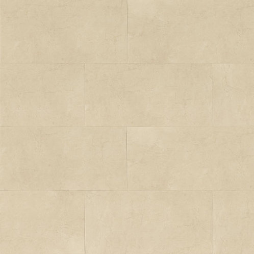 "Bianco 12""x 24"" - Marfil Collection"