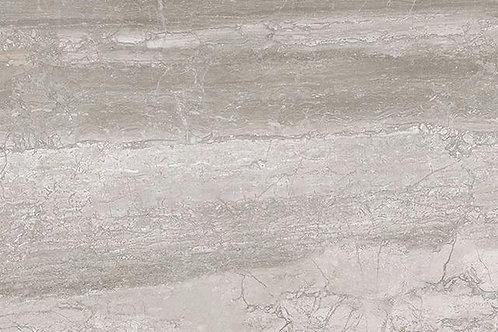 """Grey 12"""" x 24"""" - Luxury Series"""
