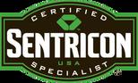 sentricon_logo.png
