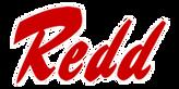 redd2_sm.png