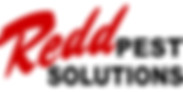 ReddPestSolutions Logo.jpg