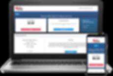 Online Portal.png